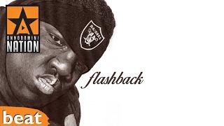 Laid Back Beat - Flashback