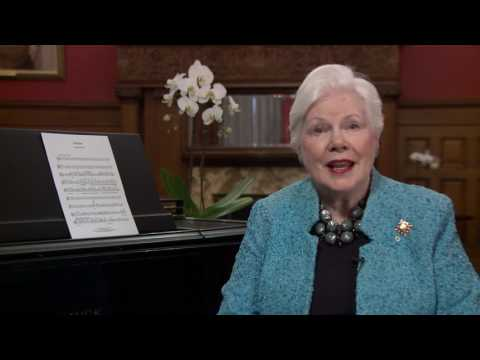 Tribute to Dr. David V.J. Bell by the Honourable Elizabeth Dowdeswell