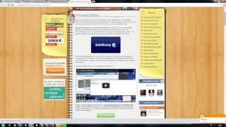 Как заработать школьнику в интернете  Варианты по заработку  Что делать школьнику