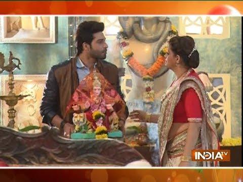 Watch the latest updates of the TV serial Udaan in Saas Bahu Aur Suspense