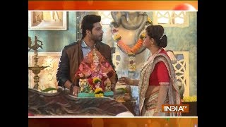 Video Watch the latest updates of the TV serial Udaan in Saas Bahu Aur Suspense download MP3, 3GP, MP4, WEBM, AVI, FLV Desember 2017
