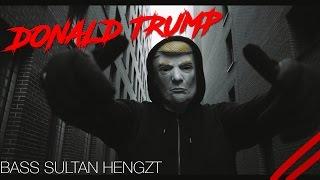 Play Donald Trump