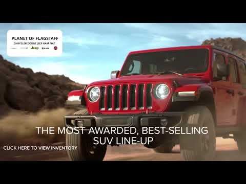 26768 WBC YT Template - 2018 Jeep Combo - Jeep Celebration Event 180606 Bloomington MN