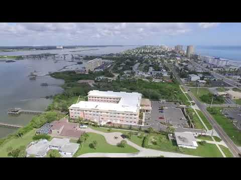 Heritage Waterside - Assisted Living & Memory Care in Daytona Beach Shores