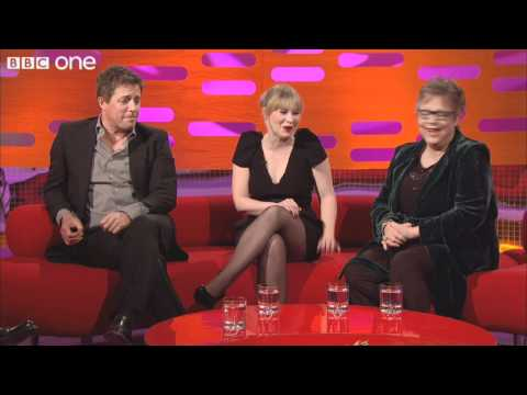 Phone Hacking and Dog Mess  The Graham Norton   Series 10 Episode 19  BBC One