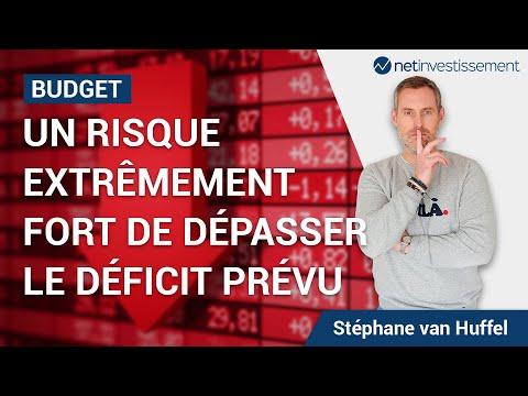 [Vidéo BFM] Les experts avec Netinvestissement (15/06/2017) 2/2
