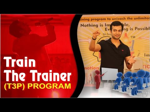 Train the Trainer | Co-facilitation from YouTube · Duration:  1 minutes 30 seconds