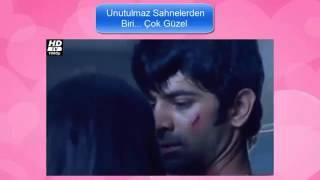 Bir Garip Aşk   Khushi ve Arnav Romantik Anlar