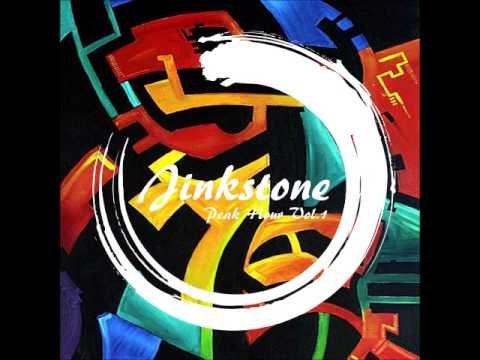 Jinkstone Peak Hour Vol.1 - Fight Theme (Electro House Club Mix 2013)