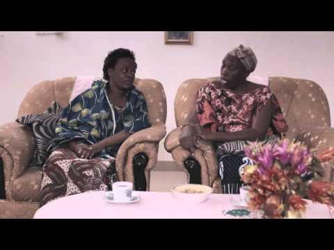 The Team Sehemu ya Kumi na Moja ( Episode 11 )