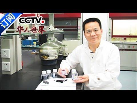 《华人世界》 20170523 | CCTV-4