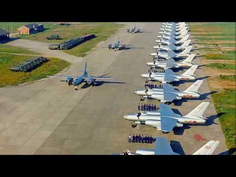 Giải mật vụ phi công TQ lái máy bay J6 chạy sang VN
