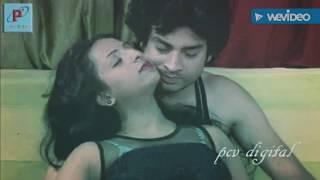 बॉस की बीवी का गैर सम्बन्ध Boss Ki Bivi Ka Gair Sambandh A Hindi Short Film hot hindi short movie -