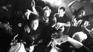 Fard x Redman x Like this x Bellum et Pax (official Videoclip)