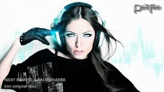 New House Music 2012 Club Mix [PeeTee]