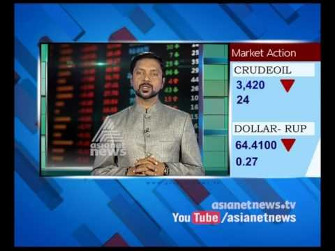 Latest Stock Market Analysis | Market Watch 16 Apr 2017