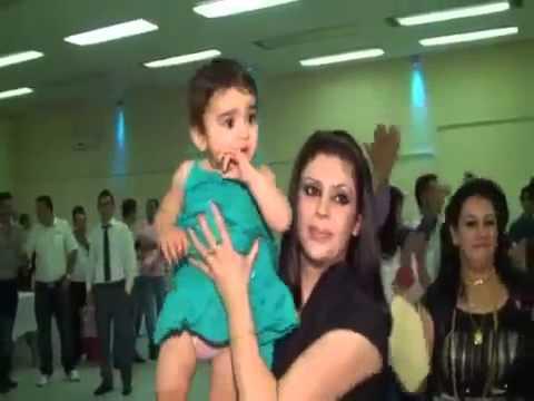 Курдистанский секс ютуб