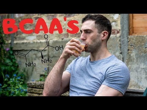 bcaas:-are-they-a-waste-of-time?!-😅