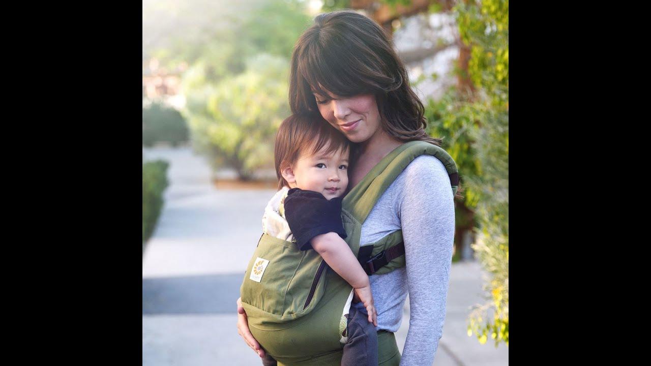 Фото рюкзаков ямо рюкзак young attitude