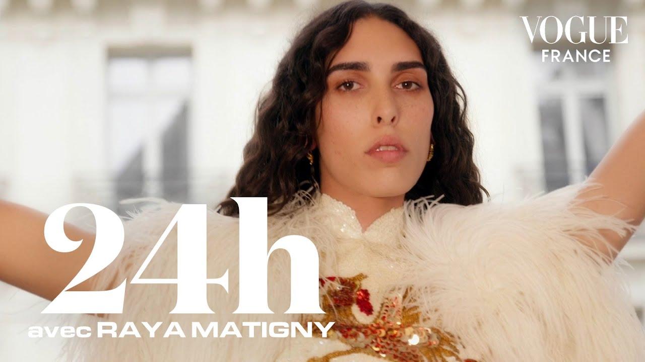 Madonna  Vogue Official Video
