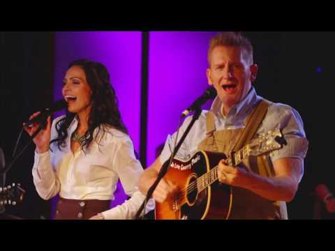Joey & Rory Hymns That Are Important To Us   Full Show