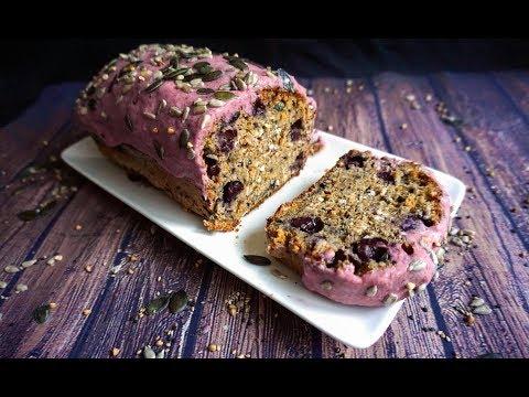 carrot-cake-myrtille-&-graines-|-sans-lactose---sans-sucre-raffiné-|