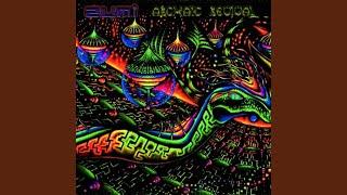 Timewave Zero (Original Mix)