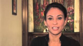 Dr. Ritacca cleared up her hyperpigmentation - Testimonial - Ritacca Cosmetic Surgery and Medspa Thumbnail