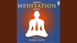 Dharana (Concentration)