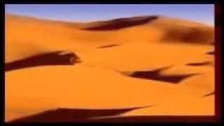 Hotel pas cher au Maroc