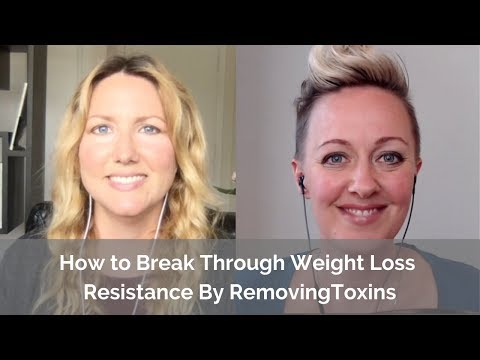 how-to-break-through-weight-loss-resistance-by-removingtoxins-with-karen-martel