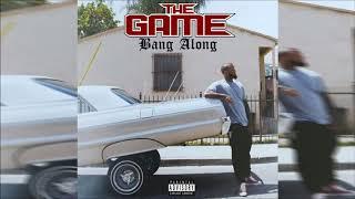The Game Bang Along Explicit.mp3
