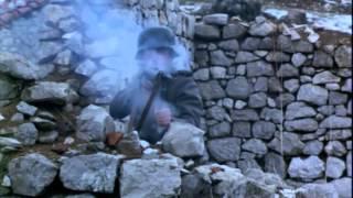Video Nikos Perakis - Arpa Colla / Νίκος Περάκης - Άρπα Colla download MP3, 3GP, MP4, WEBM, AVI, FLV November 2017