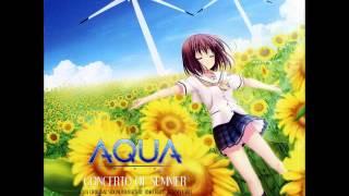 Video AQUA OST:【OPT04】Lukas download MP3, 3GP, MP4, WEBM, AVI, FLV November 2017
