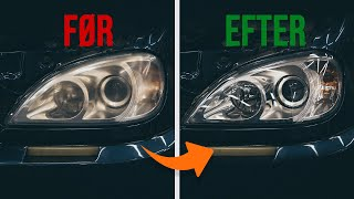 Servicetips: hvordan du skifter Bremseskiver og servicerer din hurtigt og billigt.