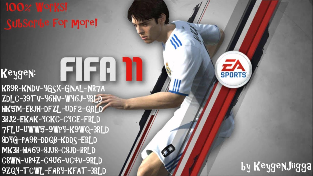 Ea sports fifa 11 key fifa soccer 18 by ea sports for ipad