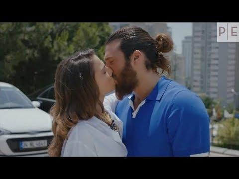 Erkenci Kuş S01E46-4 záró jelenet letöltés