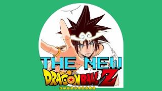 Video THE NEW DRAGON BALL Z | The God of Highschool Anime Teaser REACTION download MP3, 3GP, MP4, WEBM, AVI, FLV Maret 2018
