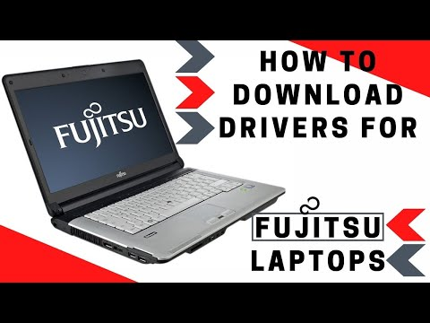 Fujitsu lifebook t4220 driver install order fujitsu support forum.