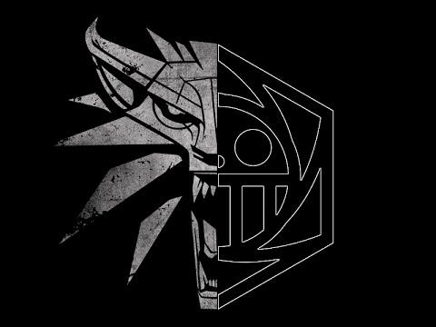 The Witcher 3: Wild Hunt - Marcia della morte - Una padella immacolata [EP4][1080p60][HD][60fps][PC]