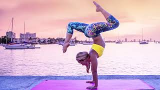ReLax Music - yoga music - 2時間連続リスニング - 自分だけの音楽セラピー時間 - リラックスピアノ - 瞑想音楽ヨガ - 集中力向上機能音楽
