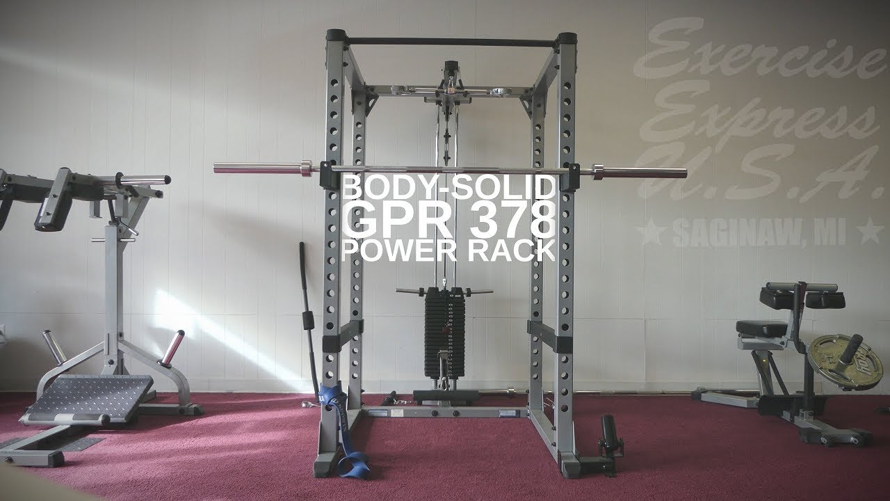 body arrangement parts in package cheap power rack solid modern with wonderful pro home ideas decor review