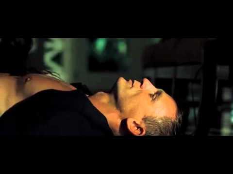 Casino royale sex scene — img 6