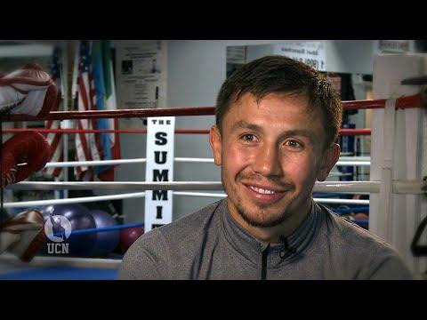 Gennady Golovkin vs Jermall Charlo Fight ordered by WBC, winner gets Canelo Alvarez Fight