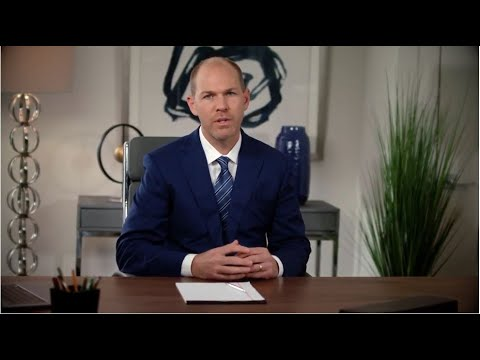 North Carolina Car Accidents – What Not To Do After An Accident | Henson Fuerst Law