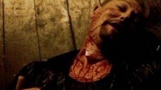 Dom na sprzedaz 2009 - Caly Film  Lektor PL Horror Thriller