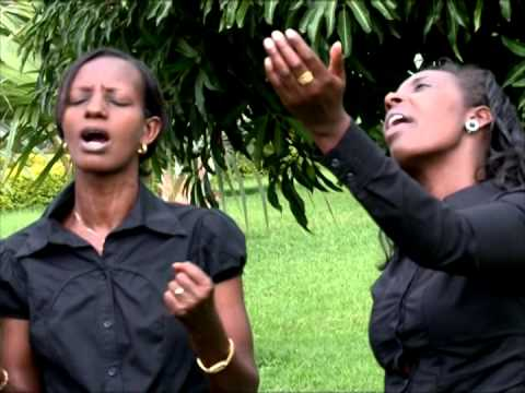 Rehoboth Ministries Kila Siku Official Video