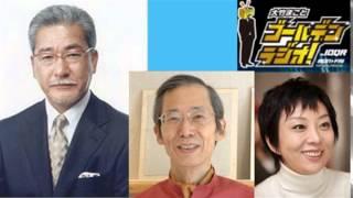 経済学者の竹田茂夫さんが、非正規雇用の働き方が引き起こしている先進...