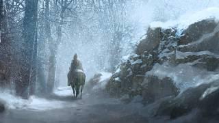 Astoroth -  Durch den Wald, im Mondenscheine