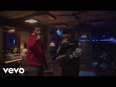 Yungen - Intimate (Official Video) ft. Craig David